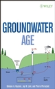 Groundwater Age (047171819X) cover image