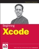 Beginning Xcode (047175479X) cover image