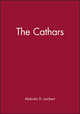 The Cathars (063120959X) cover image