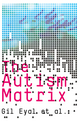 The Autism Matrix (074564399X) cover image