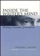 Inside the Writer's Mind: Writing Narrative Journalism (081381779X) cover image