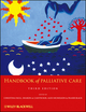 Handbook of Palliative Care, 3rd Edition (111806559X) cover image