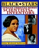 Black Stars: African American Women Scientists and Inventors (111846639X) cover image