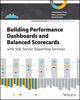 Building Performance Dashboards and Balanced Scorecards with SQL Server Reporting Services (111864719X) cover image