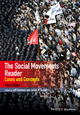 The Social Movements Reader: Cases and Concepts, 3rd Edition (111872979X) cover image
