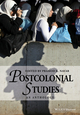 Postcolonial Studies: An Anthology (111878099X) cover image