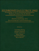 Hydrometallurgy 2003 - Fifth International Conference in Honor of Professor Ian Ritchie, Volume 1: Leaching and Solution Purification (111880449X) cover image