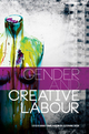 Gender and Creative Labour (111906239X) cover image
