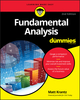 Fundamental Analysis For Dummies, 2nd Edition (111926359X) cover image