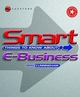 Smart Things to Know About, E-Business (184112169X) cover image