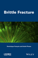 Brittle Fracture (184821829X) cover image