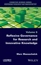 Reflexive Governance for Research and Innovative Knowledge (184821989X) cover image