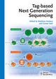 Tag-based Next Generation Sequencing (352732819X) cover image