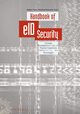 Handbook of eID Security: Concepts, Practical Experiences, Technologies (389578379X) cover image