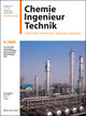 Chemie Ingenieur Technik (2004) cover image