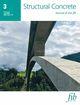 Structural Concrete (2084) cover image