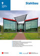 Stahlbau (2092) cover image