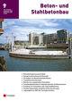 Beton‐ und Stahlbetonbau (2093) cover image