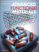 Advanced Functional Materials (2126) cover image