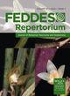 Feddes Repertorium (2243) cover image