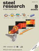 steel research international (2520) cover image