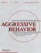 Aggressive Behavior (AB) cover image