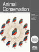 Animal Conservation (ACV) cover image
