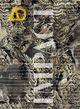 Architectural Design (AD) cover image