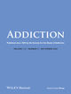 Addiction (ADD) cover image