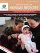 American Journal of Human Biology (AJH3) cover image