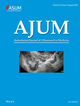 Australasian Journal of Ultrasound in Medicine (AJUM) cover image
