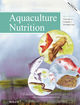 Aquaculture Nutrition (ANU2) cover image