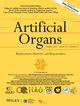 Artificial Organs (AOR) cover image