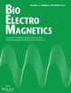 Bioelectromagnetics (BEM2) cover image