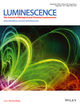 Luminescence (BIO2) cover image