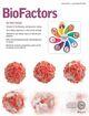 BioFactors (BIO5) cover image