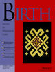 Birth (BIRT) cover image