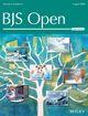 BJS Open (BJS5) cover image