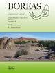 Boreas (BOR) cover image