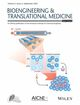 Bioengineering & Translational Medicine (BTM2) cover image