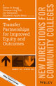 New Directions for Community Colleges (CC) cover image