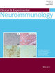 Clinical and Experimental Neuroimmunology (CEN3) cover image