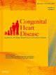 Congenital Heart Disease (CHD2) cover image