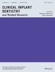 Clinical Implant Dentistry and Related Research (CID2) cover image