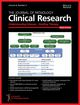The Journal of Pathology: Clinical Research (CJP2) cover image