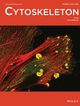 Cytoskeleton (CM) cover image