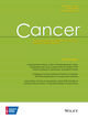 Cancer (CNCR) cover image
