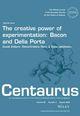 Centaurus (CNT) cover image
