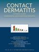 Contact Dermatitis (COD) cover image