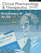 Clinical Pharmacology & Therapeutics (CPT) cover image